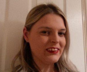 Gemma Rockell